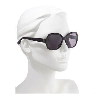 NWOT Kate Spade Polarized Sunglasses